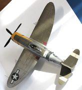 P-47D Hasegawa 1/48 47_6