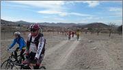 (08/02/2014) Ruta Ciclista Garbancillo de Tallante 20_2