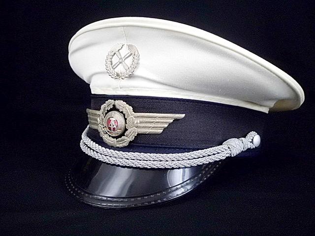 Gorras de la RDA DSCI1514