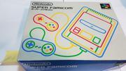 [VDS] Baisse de prix, Famicom en boite, Color & Zelda Oracle 20171013_104906