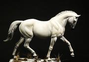 Tartar Miniatures (Italy) -2018 TR74-116_Hanoverian_Horse_3
