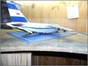 Ан-124 Руслан 1/144 (Revell) 155