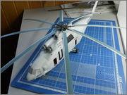 Ми-26 ООН (Звезда) - Страница 3 DSCN0075