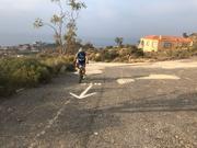(12/05/2018) Bolnuevo-Puntas Calnegre-Bolnuevo IMG_0563
