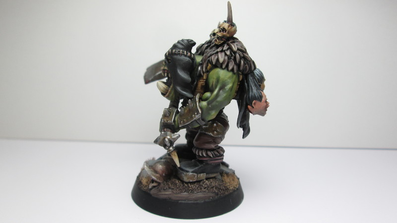 warband - My Orc Warband - Page 3 IMG_1484