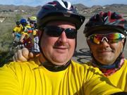 (08/02/2014) Ruta Ciclista Garbancillo de Tallante 12_11