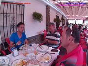 ASNOS VIAJEROS 2015 (Granada/Veleta/Cartagena) DIA_0_TRASLADO_A_GR_19