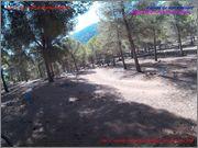ASNOS VIAJEROS 2015 (Granada/Veleta/Cartagena) D_a_3_Laujar_San_Jos_7