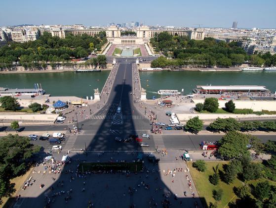 Stan u Parizu - Gijom Muso - Page 5 100615214.MUIDAHUJ.P7230474_OKPb