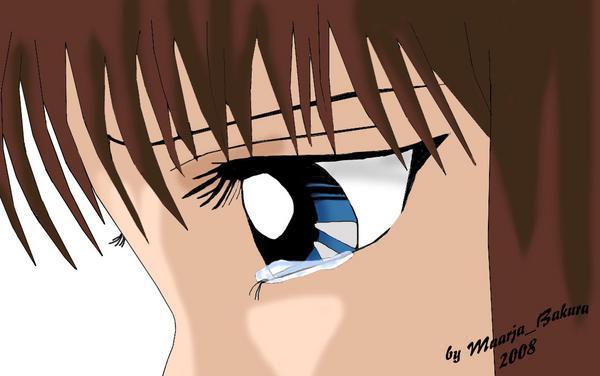 Hình vẽ Anzu Mazaki bộ YugiOh (vua trò chơi) - Page 34 6_Anzup_256