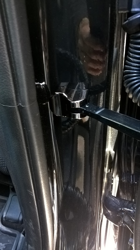 Kia Sportage 2.0 CRDi ISG GT LINE - Página 2 WP_20170424_10_19_54_Pro
