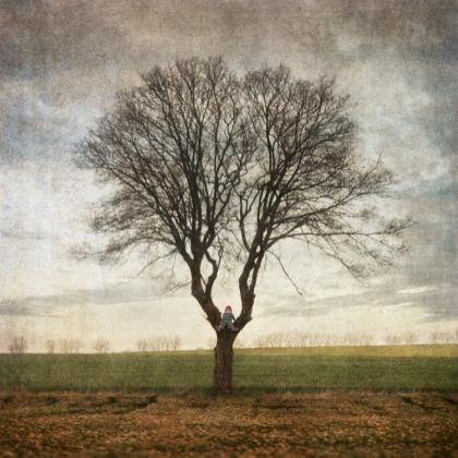 Zov anđela-Gijom Muso Treepod_by_Kleemass