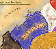 Periodos de reflexión - Página 4 Norland