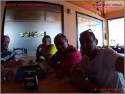 ASNOS VIAJEROS 2015 (Granada/Veleta/Cartagena) DIA_0_TRASLADO_A_GR_3