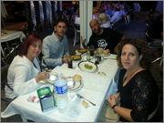 (20/09/2014) TITAN de La Mancha Asnobike_en_la_Titan_de_la_Mancha_27