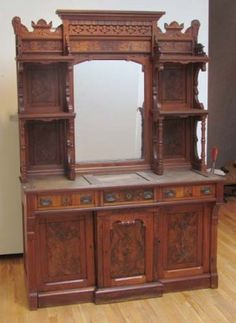 What this area is about Victorian-furniture-east_lake_movement