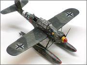 Ar-196 A-3 (Airfix) 1/72 DSCN0110
