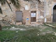 (01/03/14) Ruta BTT por Cabo de Gata. Bttcartagena_en_Cabo_Gata_100