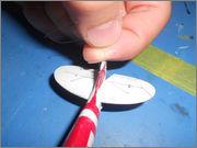 Расчалка бипланов. DSCN0139