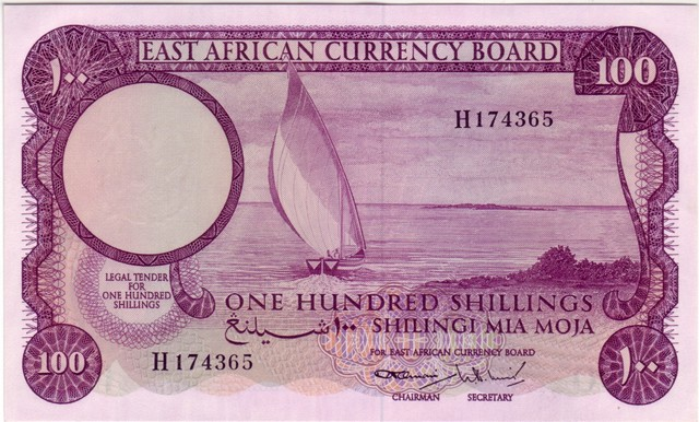 50 Pesetas 1905 (Echegaray - Billete Clasico)  - Página 4 Eastafricap48a