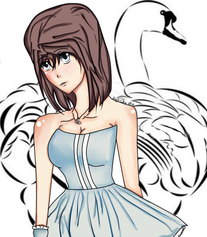 Hình vẽ Anzu Mazaki bộ YugiOh (vua trò chơi) - Page 3 1_Anzup_93