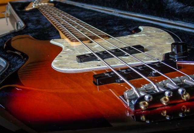 Clube Fender - Topico Oficial (Agora administrado pelo Maurício_Expressão) - Página 5 DSC02016_1