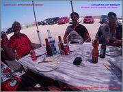 ASNOS VIAJEROS 2015 (Granada/Veleta/Cartagena) D_a_3_Laujar_San_Jos_37