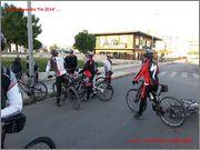 (28/12/2014) San Asnovestre 2014 San_Asnovestre_2014_by_BTTCARTAGENA_12