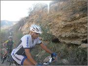FOTOS DE VARIAS SALIDAS año 2013 1239767_250102625136876_1942424896_n