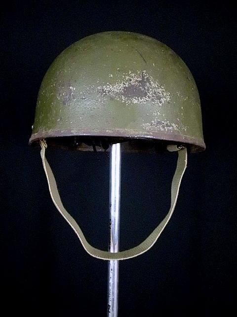 Venta de varios cascos. DSCI1247