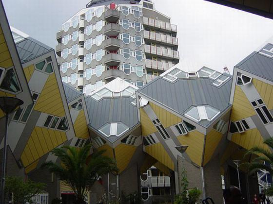 Kuća u kojoj stanuje vrag Fantastic_buildings_architecture_49
