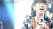 Watanabe Mayu (Team A) - Página 2 H19