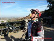 (28/12/2014) San Asnovestre 2014 San_Asnovestre_2014_by_BTTCARTAGENA_17