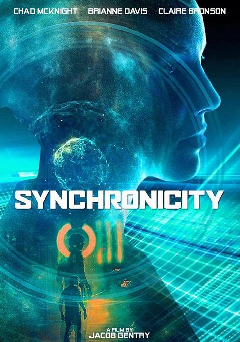 فيلم الغموض والخيال العلمي المُثير Synchronicity 2015 مترجم بجودة HDRip تحميل مباشر O7_Wney_Y