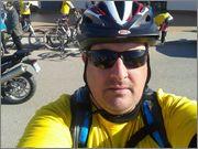 (08/02/2014) Ruta Ciclista Garbancillo de Tallante 11_1