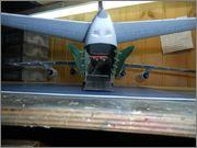 Ан-124 Руслан 1/144 (Revell) 154