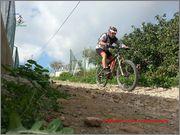 FOTOS VARIAS SALIDAS año 2015 BTTCARTAGENA_ASNOBIKE_2