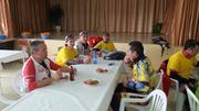 (08/02/2014) Ruta Ciclista Garbancillo de Tallante 17_11