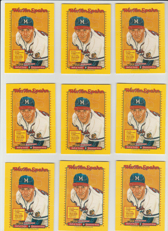 BB Cards F/S .10 cents Each (NEW LIST) Scanned Adding More 047