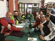 NERCART 2018 ASNOBIKE_NERPIO_CARTAGENA_10
