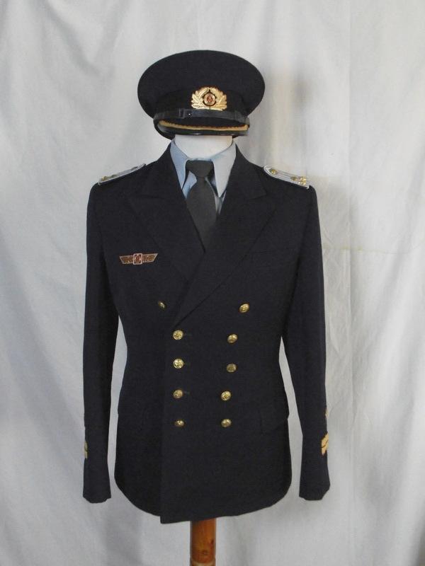 My DDR uniform - Page 4 P1000514
