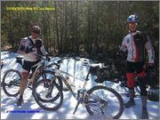 (07/03/2015) Ruta BTT por Nerpio IMG_20150307_WA0054