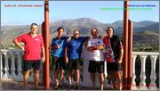 ASNOS VIAJEROS 2015 (Granada/Veleta/Cartagena) Dia_2_Trev_lez_Laujar_82