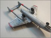 Focke Wulf Tl-jäger 1/72 (Revell) DSCN0084