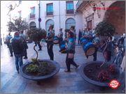 Crónica de un 'Rastreador' de la Huella del Asno 2015 .... Huella_del_Asno_2015_by_Asnobike_12
