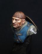 Tartar Miniatures (Italy) -2018 TR250-114_3