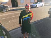 (03/03/2018) Tramo del SEGURA INDÓMITO 2018 Asnobike_by_Almadenes_1