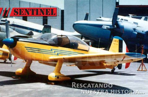Inventario  de  aeronaves de  la  FAM  ( actualizado 23 Febrero 2016 ) 10980743_543512412419083_3296513931675918784_n