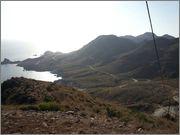 ASNOS VIAJEROS 2015 (Granada/Veleta/Cartagena) IMG_20150909_WA0036