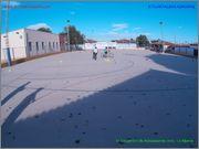 (18/10/2015) PekeGymkana Bike 2015_1018_104843_010